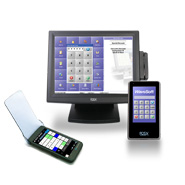 Aldelo POS point of sale